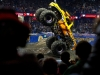 rosemont-more-monster-jam-2015-080