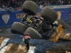 rosemont-more-monster-jam-2015-407
