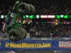 rosemont-more-monster-jam-2015-408