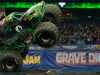 rosemont-more-monster-jam-2015-409