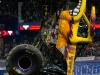 rosemont-more-monster-jam-2015-410
