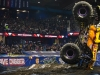 rosemont-more-monster-jam-2015-411