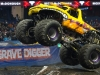 rosemont-more-monster-jam-2015-413