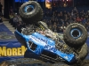 rosemont-more-monster-jam-2015-414