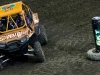 rosemont-more-monster-jam-2015-415