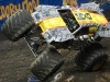 rosemont-more-monster-jam-2015-419