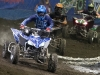 rosemont-more-monster-jam-2015-421