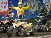 rosemont-more-monster-jam-2015-422