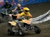 rosemont-more-monster-jam-2015-423