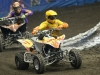 rosemont-more-monster-jam-2015-424