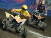 rosemont-more-monster-jam-2015-425