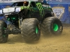 rosemont-more-monster-jam-2015-428