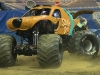 rosemont-more-monster-jam-2015-429