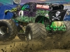 rosemont-more-monster-jam-2015-432