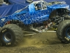 rosemont-more-monster-jam-2015-433