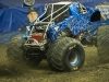 rosemont-more-monster-jam-2015-434