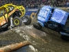 rosemont-more-monster-jam-2015-435