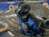 rosemont-more-monster-jam-2015-436