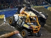 rosemont-more-monster-jam-2015-438