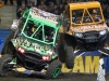 rosemont-more-monster-jam-2015-440