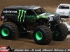Monster Energy - Damon Bradshaw