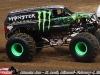 Monster Energy - Damon Bradshaw