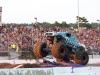 stafford-springs-monster-jam-2014-065