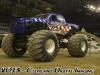 Monster X Tour @ Stockton Arena