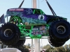 tampa-monster-jam-1-2014-008