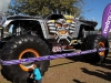 tampa-monster-jam-1-2014-009