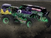 tampa-monster-jam-1-2014-010