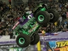 tampa-monster-jam-1-2014-011