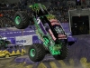 tampa-monster-jam-1-2014-012