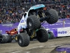 tampa-monster-jam-1-2014-014