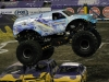 tampa-monster-jam-1-2014-015