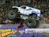 tampa-monster-jam-1-2014-016