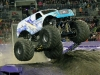 tampa-monster-jam-1-2014-017