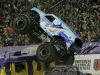 tampa-monster-jam-1-2014-018