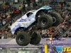 tampa-monster-jam-1-2014-019