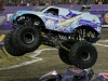 tampa-monster-jam-1-2014-020