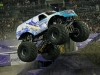 tampa-monster-jam-1-2014-021