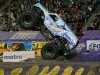 tampa-monster-jam-1-2014-022