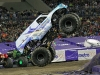 tampa-monster-jam-1-2014-023