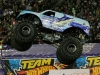 tampa-monster-jam-1-2014-024