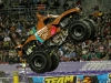 tampa-monster-jam-1-2014-025