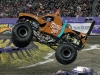 tampa-monster-jam-1-2014-026