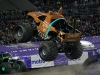 tampa-monster-jam-1-2014-027