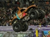 tampa-monster-jam-1-2014-028