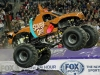 tampa-monster-jam-1-2014-029