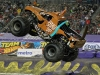 tampa-monster-jam-1-2014-030